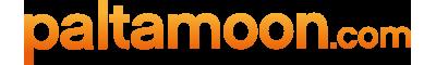 Paltamoon.com Logo