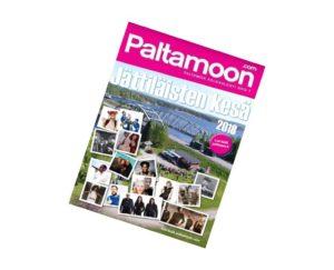 Paltamoon.com nro. 7
